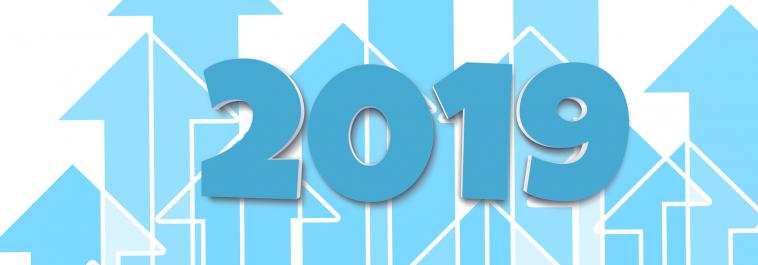 MyMarketing Нова година